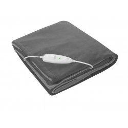 Двойно електрическо одеяло Medisana HB 675 XXL с Оеко-Тех материя
