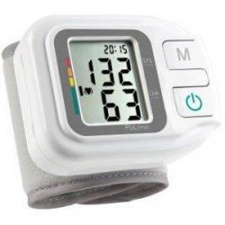 Апарат за кръвно налягане Medisana HGH