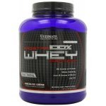 Ultimate Nutrition Prostar 100% Whey Protein 2390 грUN17481