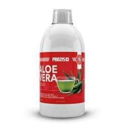Prozis Aloe Vera 500 мл