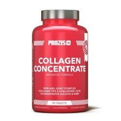 Prozis Collagen 90 таблетки