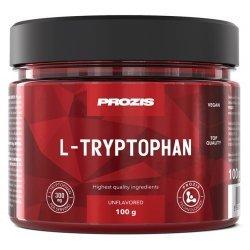 Prozis L-Tryptophan 100 гр