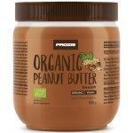 Prozis Organic Peanut Butter 500 грSRZ110551