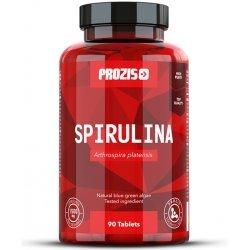 Prozis Spirulina 1000 мг 90 таблетки