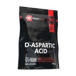 Prozis D-Aspartic Acid 150 гр
