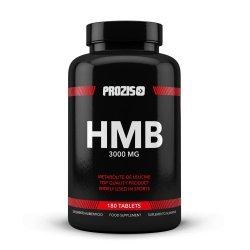 Prozis HMB 3000 мг 180 таблетки