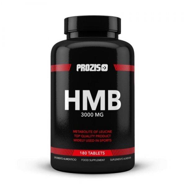 Prozis HMB 3000 мг 180 таблеткиPRZ521