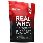 Prozis 100% Real Whey Isolate Unflavoured 1000 грPRZ65631