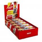 Prozis Energy Cake 12 х 100 грSRZ5051