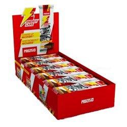 Prozis Energy Cake 12 х 100 гр