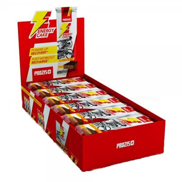 Prozis Energy Cake 12 х 100 грSRZ505