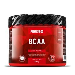 Prozis BCAA Powder 300 гр