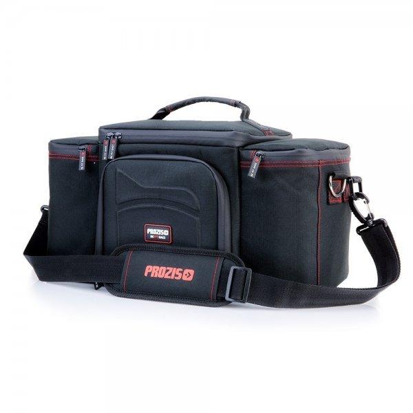 Prozis BeFit Bag Фитнес Чанта за храна5943