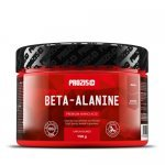 Prozis Beta Alanine 150 грPRZ54671
