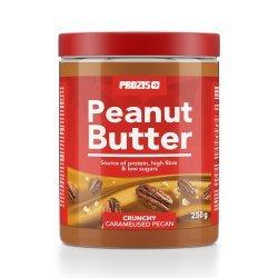 Prozis Peanut Butter Caramelised Pecan 250 гр