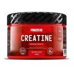 Prozis Creatine Monohydrate Flavoured 150 грPRZ62041