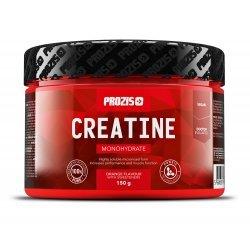 Prozis Creatine Monohydrate Flavoured 150 гр