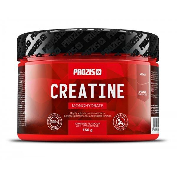 Prozis Creatine Monohydrate Flavoured 150 грPRZ6204