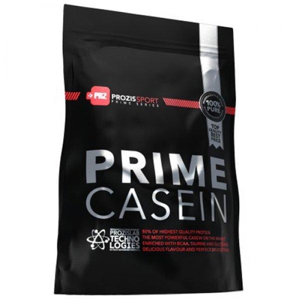 Prozis Prime Casein 1000 грPRZ6564