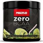 Prozis Zero BCAA 150 грPRZ65761