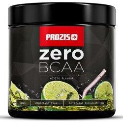 Prozis Zero BCAA 150 гр