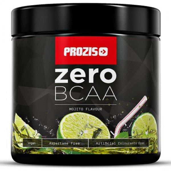 Prozis Zero BCAA 150 грPRZ6576