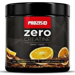 Prozis Zero Creatine 150 гр