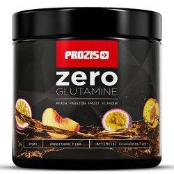 Prozis Zero Glutamine 150 гр