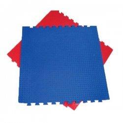 Настилка - татами EVA плоча размер 100 x 100 х 3 см