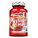 AMIX Psyllium Husk 1500 мг 120 капсули AM2591