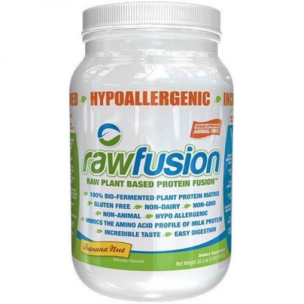 SAN Raw Fusion 900 грSAN Raw Fusion 900 гр