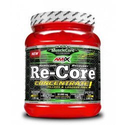 AMIX Re-Core Concentrated 540 гр