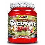 AMIX Recovery Max™ 575 грAM2601