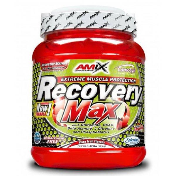 AMIX Recovery Max™ 575 грAM260