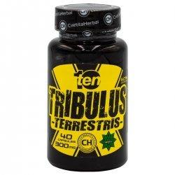 CVETITA HERBAL Tribulus 300 мг 40 капсули