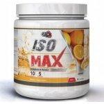 Pure Iso Max 400 грPN66321