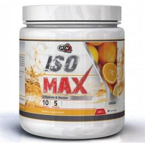 Pure Iso Max 400 грPN6632