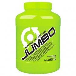 Scitec Jumbo 4400 гр