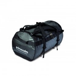 Сак PINGUIN Duffle bag 100