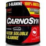 SAN Carnosyn 250 грSAN Carnosyn 250 гр1