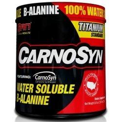 SAN Carnosyn 250 гр