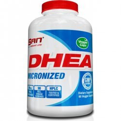 SAN DHEA 50 мг 90 капсули