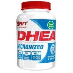 SAN DHEA 50 мг 30 капсули