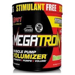 SAN Megatron 390 гр