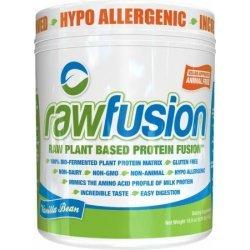 SAN Raw Fusion 452 гр