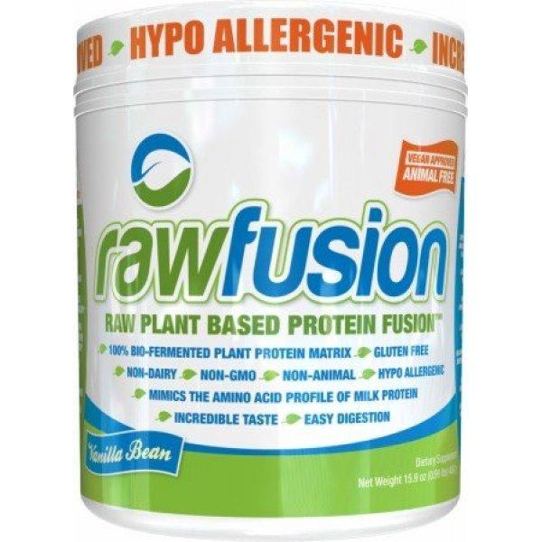 SAN Raw Fusion 452 грSAN Raw Fusion 452 гр