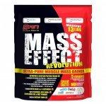 SAN Mass Effect Revolution 6000 грSAN Mass Effect Revolution 6000 гр1