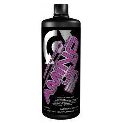 Scitec Amino Liquid 30