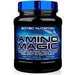 Scitec Amino Magic 500 грAmino Magic1