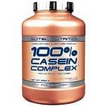 Scitec Casein Complex 2350 грScitec Casein Complex 2350 гр1